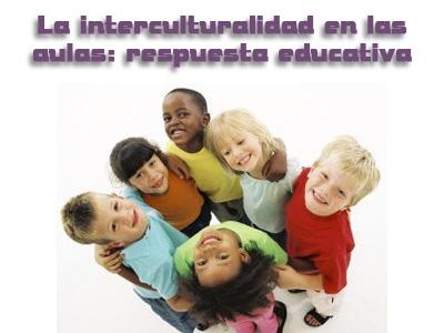 curso-interculturalidad