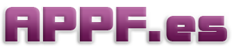 APPF.es