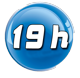 cursos-homologados-19