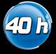 cursos-homologados-40