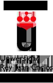 Cursos Homologados Oposiciones Maestros por la universidad rey juan carlos