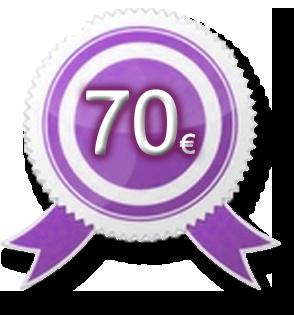 precio-70