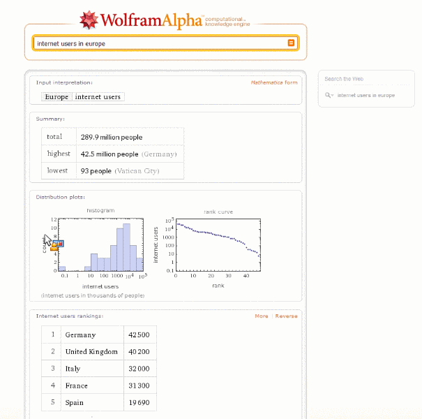 wolfram_alpha_3