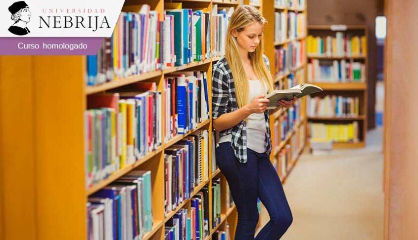 Los planes de lectura desde un punto de vista didáctico en educación secundaria
