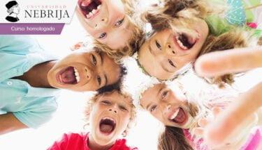 Formación online homologada sobre la perspectiva psicológica y social de la enseñanza