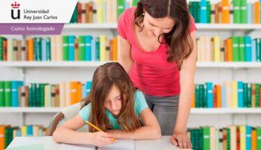 La Acción tutorial como complemento de la acción docente en las diferentes etapas educativas