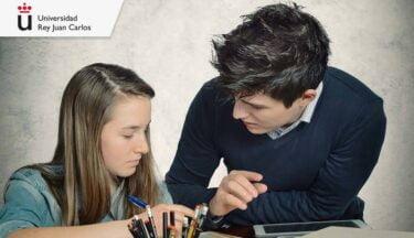 Curso homologado a distancia sobre la aplicación de la psicología y pedagogía en educación
