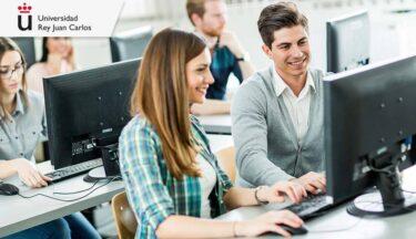 Curso online sobre educación y tecnologías de la información