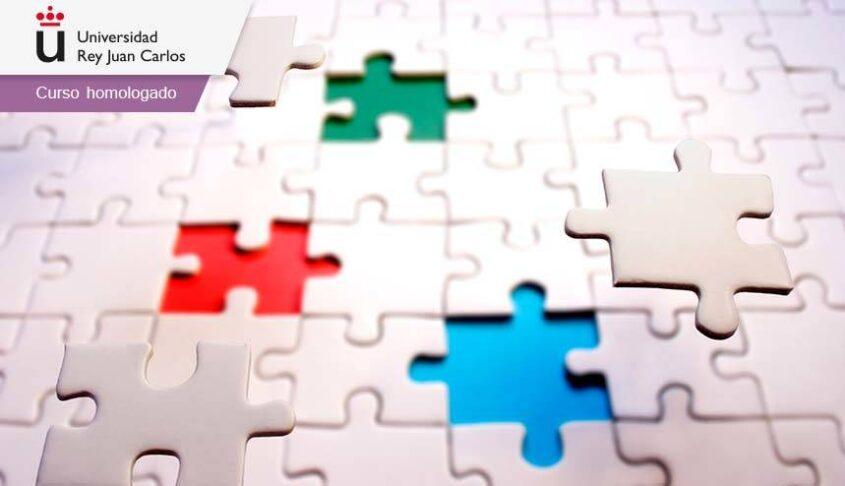 Curso sobre programar por competencias como base didáctica en las diferentes etapas educativas