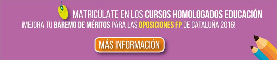 banner-cursos-fp