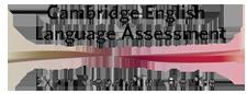 Cursos de idiomas para prepararse el Cambrigde