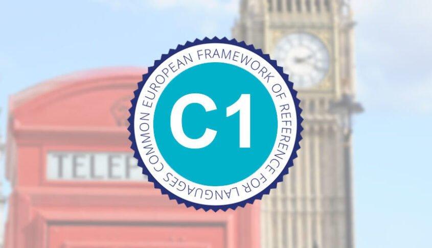 Curso Advanced C1 - Cambridge