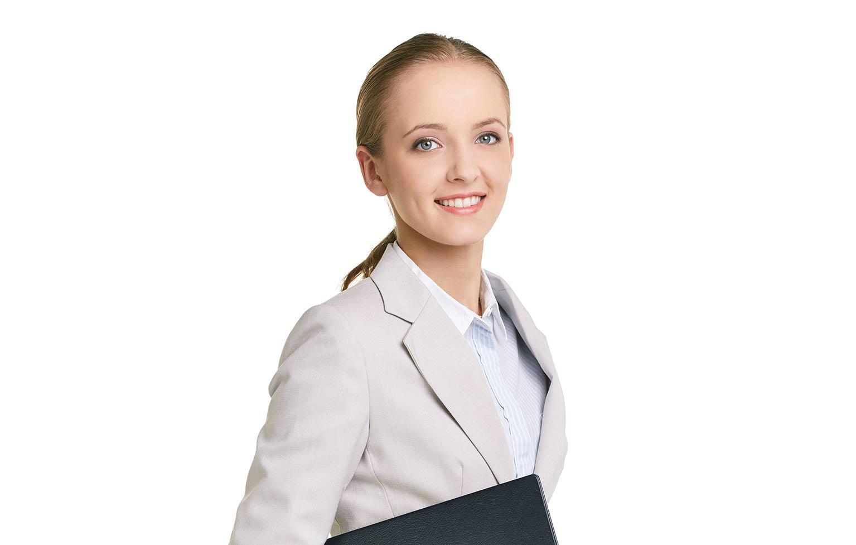 curso online para C1 inglés cambridge