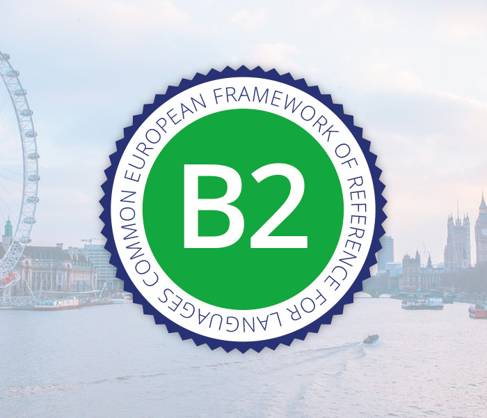 cambridge b2 curso preparatorio online