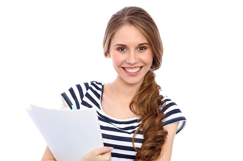 Como sacarse el B2 inglés online facil