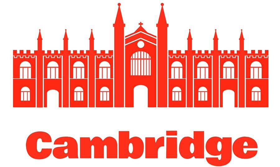 Exámenes Cambridge Exam English