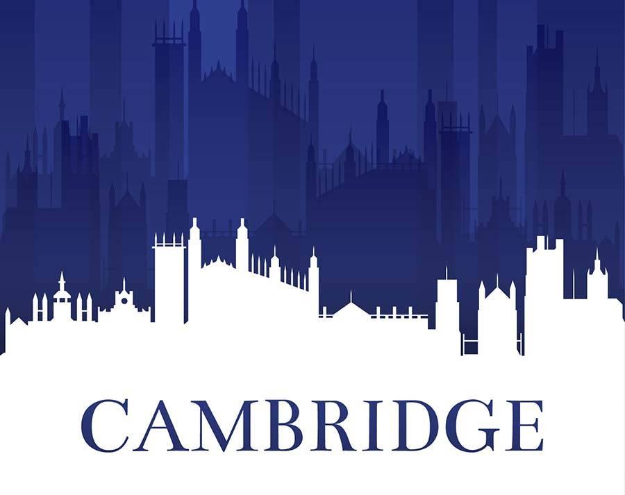 expertos en Exámenes Cambridge.