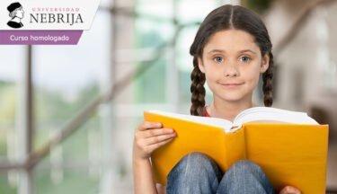 Curso homologado Comprensión lectora. Herramienta clave | APPF