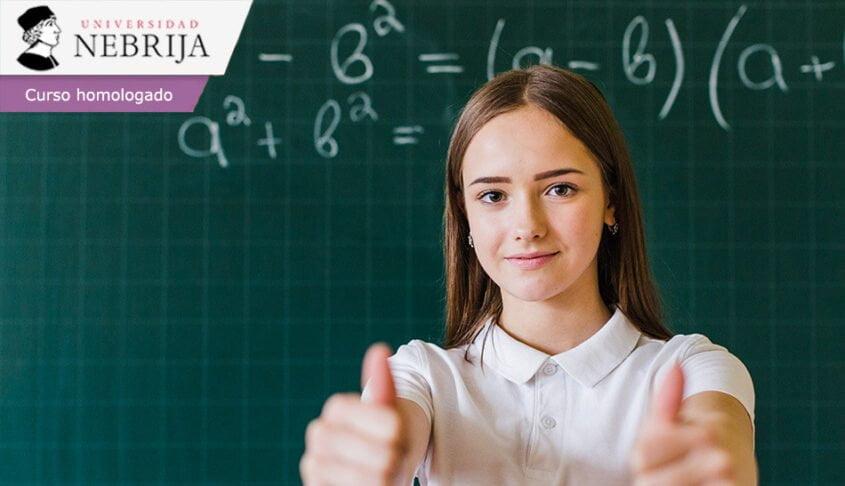 Dificultades en el aprendizaje de las matemáticas en la etapa de primaria