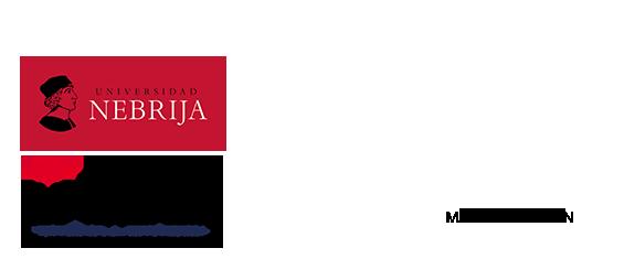 cursos homologados para docentes, maestros y secundaria