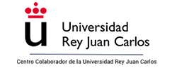 Cursos homologados de la Universidad Rey Juan Carlos online