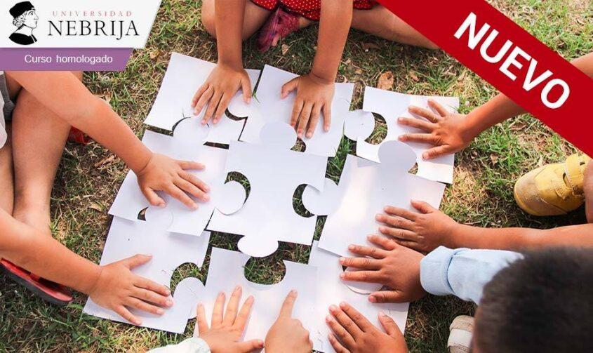 curso de aprendizaje colectivo para el baremo de tu oposición, garantía de cursos homologados online de APPF